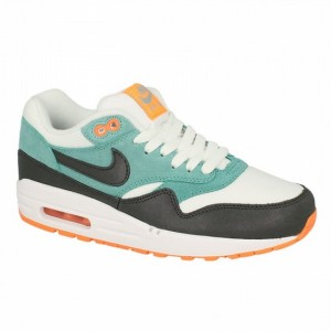 buty,lifestyle,nike-wmns-air-max-1-essential,284725951-small