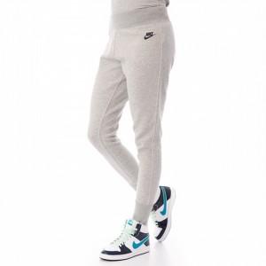 odziez,lifestyle,nike-spodnie-nike-tech-fleece-pant,256766922-small