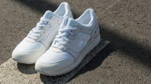 jak dbac o buty