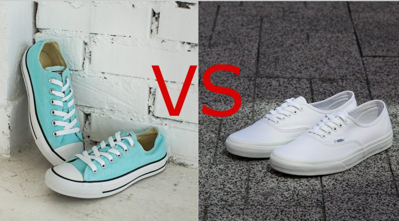 trampki vans_vs_converse